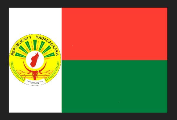Bientôt la fête d'indépendance de Madagascar